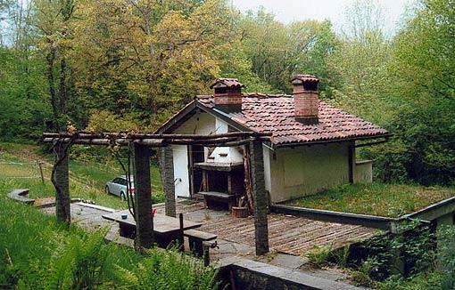 ferienhaus grotto rustico bedigliora banco malcantone tessin 2 zi bis 2 pers. Black Bedroom Furniture Sets. Home Design Ideas